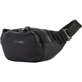 Pacsafe Venturesafe X Waistpack black